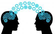 Курсовая по психологии на заказ